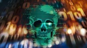 Rinvenuti virus negli store alternativi APKPure e AppGallery: ecco cos'è successo
