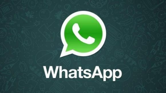 WhatsApp: vulnerabilità e ban utente, scorciatoie da tastiera, cancellazione messaggi per tutti