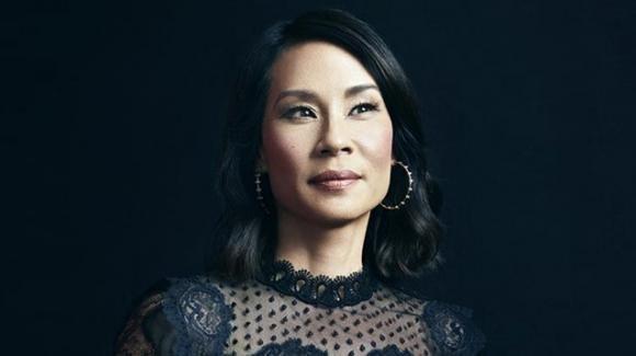 """Lucy Liu nel cast del sequel di """"Shazam!"""""""
