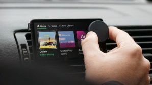 Spotify: Car Thing ufficiale, novità su Android, spot nella playlist On Repeat