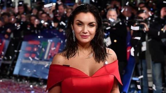 """Elettra Lamborghini attacca i naufraghi de 'L'isola dei famosi"""" e parla del suo futuro"""