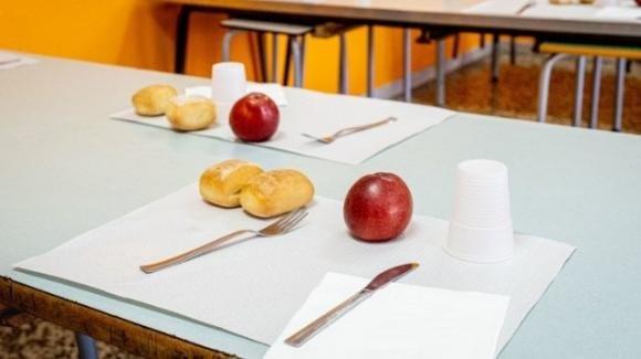 Milano, preside pone il veto sul Ramadan a scuola. Scoppia la bufera