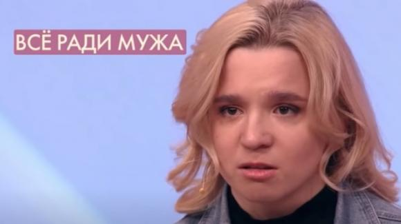 """Denise Pipitone, parla il produttore di Olesya Rostova: """"Ha dei genitori, si è inventata tutto"""""""