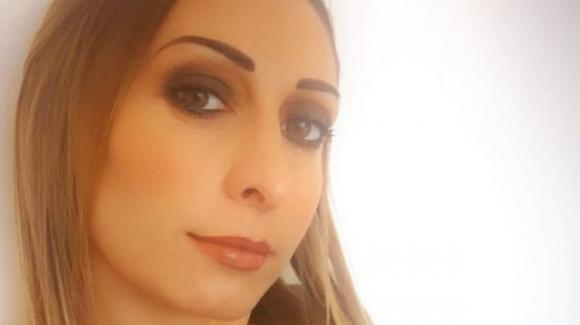 """Ex dama di Uomini e Donne rivela: """"Mi sono concessa a più cavalieri"""""""