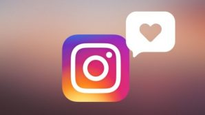 Instagram: oltre ai rumors, nuovo test per nascondere i Like