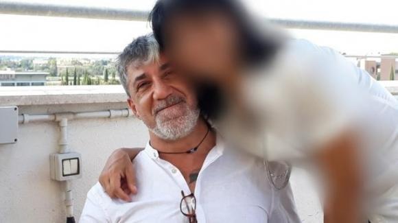 Roma: finanziere uccide la compagna e poi si suicida. Una lettera d'addio spiega il gesto