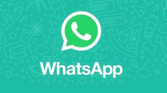 WhatsApp: in beta novità per i micropagamenti, problemi con le autorità tedesche