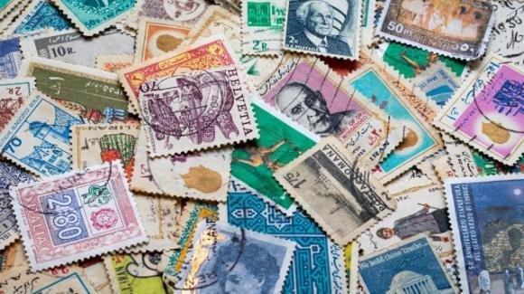 Il 22 aprile 2021 un francobollo per la sostenibilità ambientale