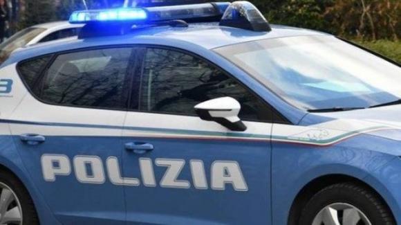 """Ancona, scappa alla vista della volante: """"Testavo i miei energy drink"""""""
