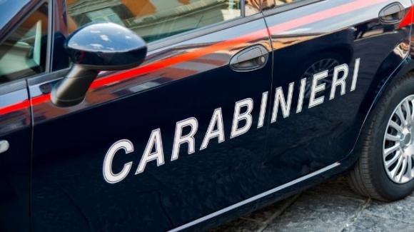 Orrore in Emilia-Romagna, figlio avvelena la madre e il suo compagno: l'uomo è morto