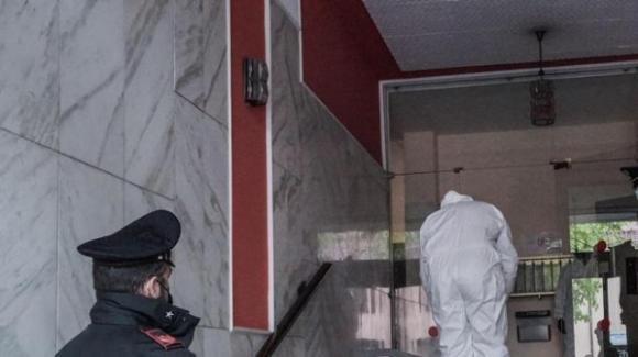 Carabiniere spara alla moglie e poi si toglie la vita: la donna è in gravi condizioni