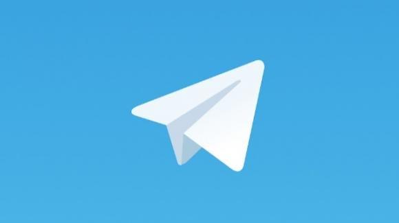 Telegram: versioni Alpha ridisegnate per il web, download per Android dal sito ufficiale