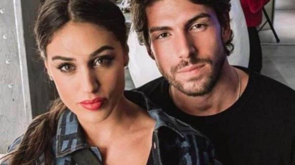 L'isola dei famosi: Ignazio Moser concorrente, la fidanzata Cecilia sarà ospite in studio