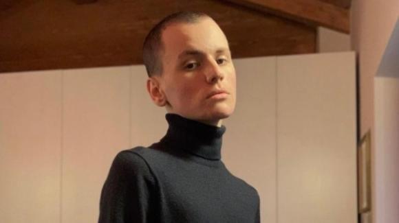 Riccardo Coman ci ha lasciato: il tiktoker ha perso la sua battaglia contro il cancro