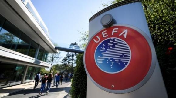 """La Uefa dichiara guerra alla Superlega: """"I club interessati sospesi da tutto e giocatori esclusi dalla nazionale"""""""