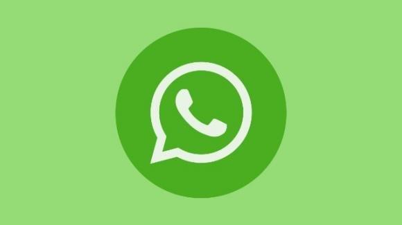 WhatsApp: convergenza con Messenger, bug su Android, novità su iOS