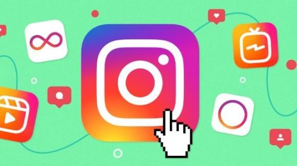 Instagram: versione for Kids contestata, tante novità in sviluppo