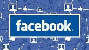 Facebook: strumenti audio, feed aziendale, trasferimento dati, disinformazione Covid