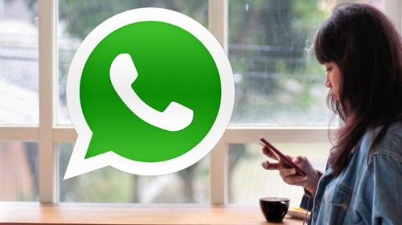 WhatsApp: bug corretti, rumors su profili Business