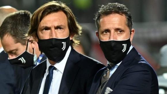 La nuova Juve 2021/2022, come potrebbe giocare: Donnarumma e Icardi i nomi nuovi