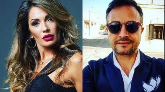 Ida Platano lancia una nuova stoccata a Riccardo Guarnieri