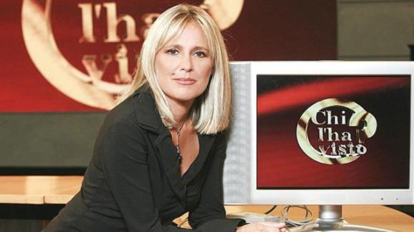 """""""Chi l'ha visto"""", Denise Pipitone: spuntano nuove clamorose intercettazioni"""