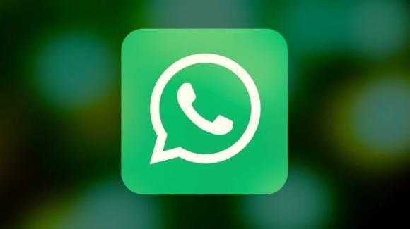 WhatsApp: rumors su autocancellazione dei messaggi e dei media