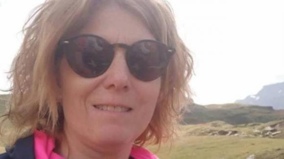 Malata di tumore cerca madre naturale per curarsi: la donna però rifiuta di aiutarla