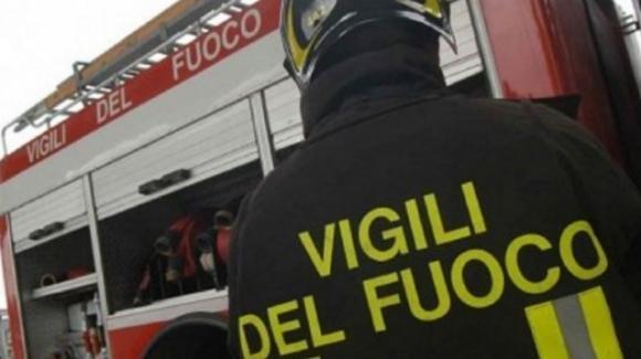 Bologna, artigiano muore incastrato nel pozzetto: stava riparando una caldaia