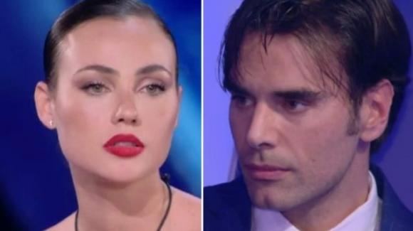 """Rosalinda Cannavò conferma di essere stata querelata da Massimiliano Morra: """"Non mi pento di nulla"""""""
