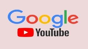 Google: novità multimediali per YouTube e Google Foto