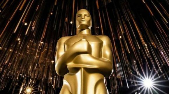 Notte degli Oscar 2021, tutto quel che c'è da sapere