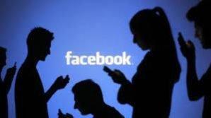 Facebook: rinnovo NewsFeed, rumors su criptovaluta Diem, nuovo scandalo privacy
