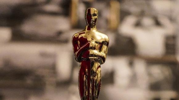 Torna la magia degli Oscar, alcune curiosità