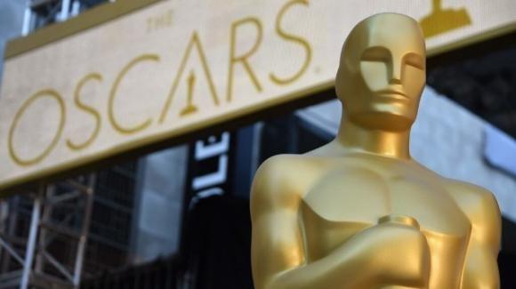 Oscar 2021, i vincitori