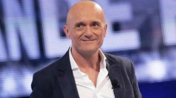 """Alfonso Signorini rivela: """"Vieri una volta mi è saltato addosso, ha provato a picchiarmi"""""""