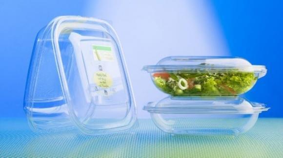 Packaging, rivoluzione nel confezionamento dei prodotti