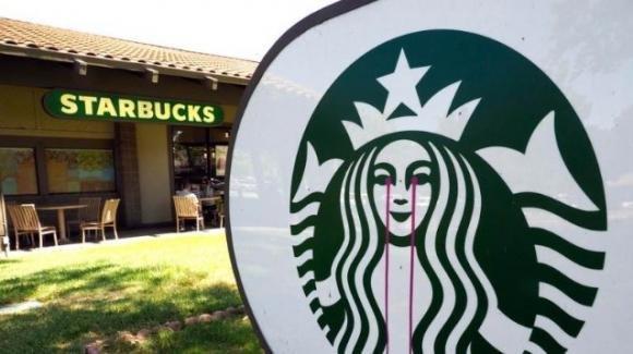 Starbucks arriva a Firenze: il primo punto vendita toscano inaugurato oggi ai Gigli
