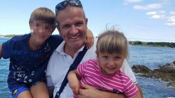 Lonigo, la piccola Eva muore per una cisti colloide cerebrale: i genitori donano i suoi organi