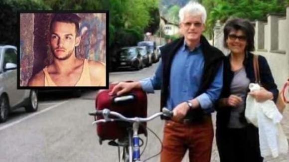 Trento: è di Peter Neumair il cadavere ritrovato stamattina nelle acque dell'Adige
