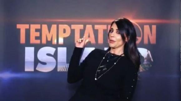"""Temptation Island, le prime voci sulle coppie e la gioia di Raffaella Mennoia: """"Non vedo l'ora di farvi vedere il cast"""""""