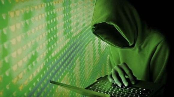 Scoperti due nuovi e subdoli attacchi hacker: ecco come proteggersi