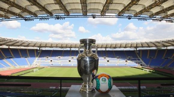 Europei di calcio 2021: le regole per tornare allo stadio