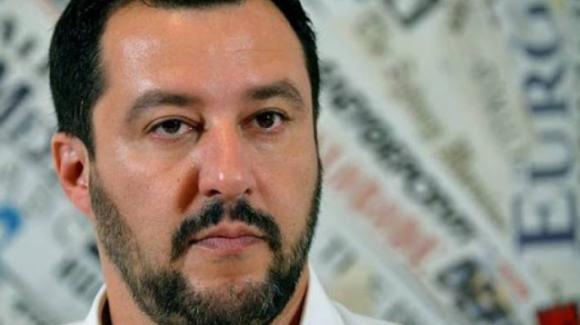 Pensioni anticipate e Quota 100, l'ipotesi Salvini: rinnovare il provvedimento nel 2022