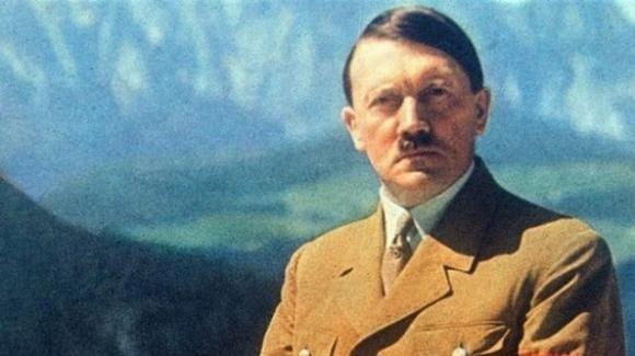 Polonia, dove Hitler ha nascosto il suo tesoro: trovata la mappa