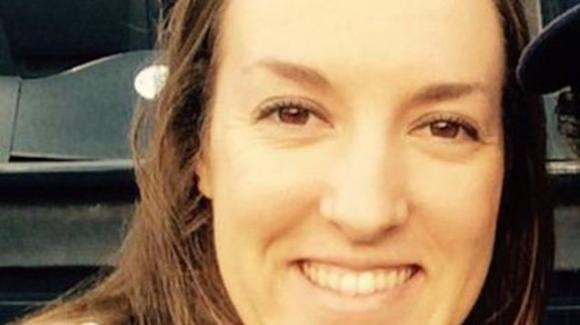 USA: si suicida lanciandosi da un palazzo ed atterra su una passante uccidendola