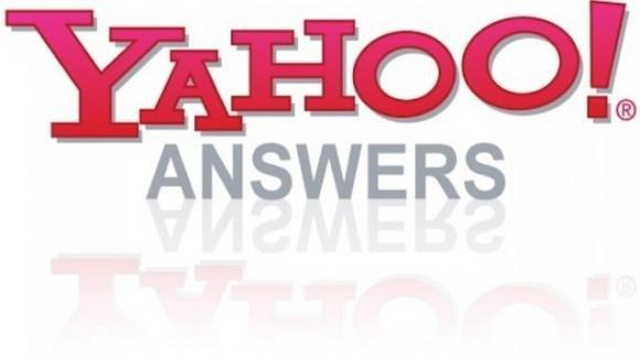 Yahoo! Answers chiuderà i battenti il 4 maggio 2021 dopo 16 anni di attività