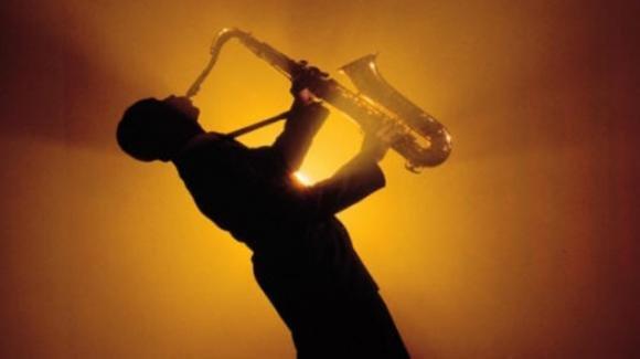 L'Università di Bari celebra la Giornata Internazionale del Jazz