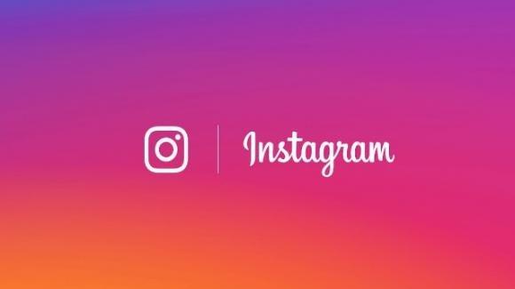 Instagram: novità Like, supporto ai creators, nuove opzioni per i Reels