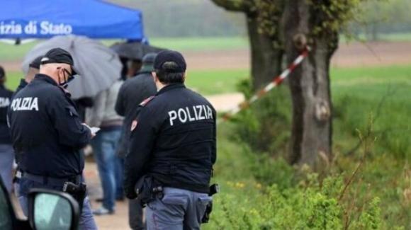 Perugia, morte dell'ex calciatore Samuele De Paoli: ascoltata una trans brasiliana